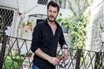 Hayranları Ümit Kantarcılar'a 2,5 milyon TL'ye mâl oldu!