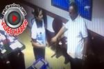Dikili Belediye Başkanı Tosun hakkında taciz iddiası!