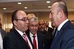 Türkiye'den dönen Libyalı siyasetçiye suikast!