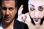 Davut Güloğlu - Hayko Cepkin davasında karar!