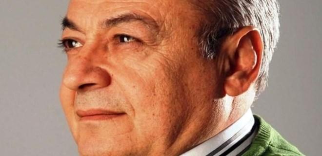 Prof. Dr. Uğur Demiray, evinde ölü bulundu!