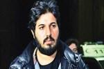 Reza Zarrab'ın çok gizli diskini kaçıracaktı!