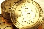 Bitcoin fiyatlarında tarihi düşüş!