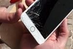 Kırılan akıllı telefon ekranları tarih olacak!