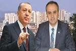Cumhurbaşkanı Erdoğan'dan 'rezalete son verin' talimatı!