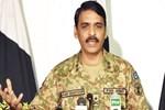 Pakistan'dan ABD'ye rest!