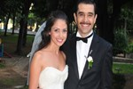 Pınar Apaydın - Cansel Elçin evliliği bitiyor!