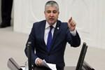 MHP milletvekilinden hükümete 'belediye başkanları' eleştirisi
