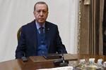 Erdoğan'dan Sudan, Çad ve Tunus'a ziyaret