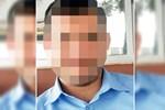 '9 erkek öğrenciye istismar' skandalında gelişme