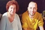 Selda Bağcan - Mabel Matiz iş birliği!