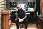 Faruk Sabancı'nın hayali Grammy