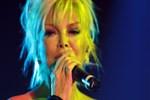 Ajda Pekkan Azerice şarkı söyleyecek