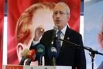 Kılıçdaroğlu, CHP MYK'yı olağanüstü toplantıya çağırdı