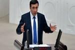 AK Parti'den tartışılan yeni KHK'ya yönelik açıklama