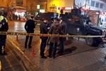 Siirt'te uzman çavuşu vuran şahsın kimliği şaşırttı!