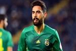 Mehmet Ekici'nin dakikası 4320 Euro!..