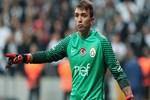 Galatasaray'ın yeni kaptanı kim olacak?