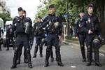 Avrupa'yı terör korkusu sardı!