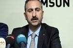 Abdülhamit Gül'den KHK açıklaması!..
