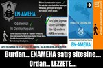 Hemen ENAMEHA ile buluşun!