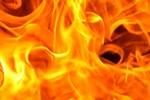 Bağcılar'da tekstil fabrikasında patlama!