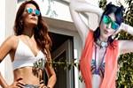 Demet Akalın, Hande Yener'in fanlarına 'Defolun' dedi!