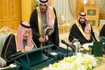 Gözaltındaki 23 Suudi serbest bırakıldı!