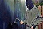 Yakalanan hırsızlardan şok eden savunma!