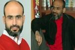 Konya'daki felsefe öğretmeni görevden alındı!