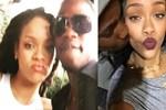 Rihanna'nın kuzeni hayata veda etti!