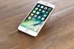 Apple'a 1 trilyon dolarlık dava açıldı!