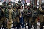 Kudüs direnişinin simgesi 16 yaşındaki genç serbest bırakıldı!