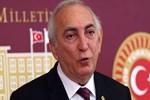 CHP'li Aldan'a 'it' soruşturması!