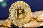 AK Parti'den Bitcoin raporu!