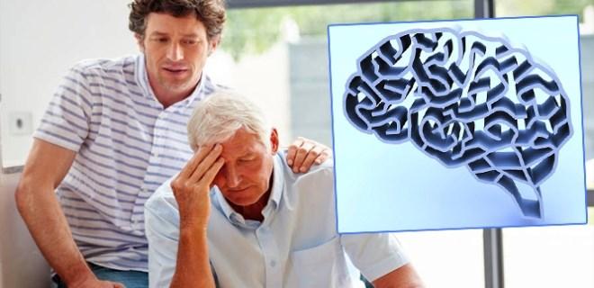 Alzheimer'dan değil geç kalmaktan korkun!..