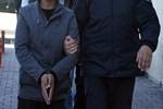 Ankara'da terör örgütü DEAŞ'a yönelik operasyon