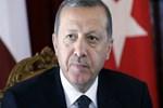 Cumhurbaşkanı Erdoğan'dan Kılıçdaroğlu'na bir dava daha!