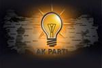 AK Parti 'seçim barajı' kararını verdi