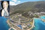 Nicole Kidman'ın açtığı otel satıldı