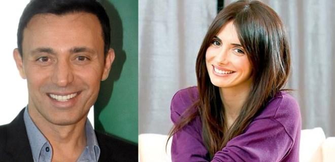 Mustafa - Emina Sandal evliliği çatırdıyor!