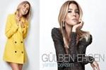 Gülben Ergen 2017'yi başarıyla kapatıyor