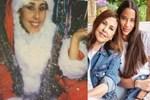 Nilüfer kızı Ayşe Nazlı'ya ev aldı
