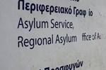 Yunanistan'dan serbest kalan firari darbeci ilgili yeni adım