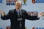 Cumhurbaşkanı Erdoğan'dan asgari ücret eleştirilerine yanıt
