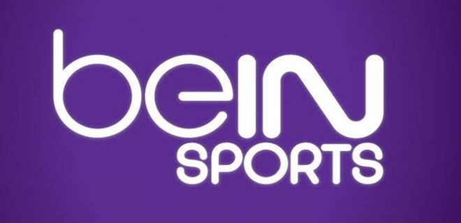 BeIN Sports, Galatasaray'dan özür diledi!
