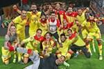 Süper Lig'de Göztepe fırtınası dinmiyor