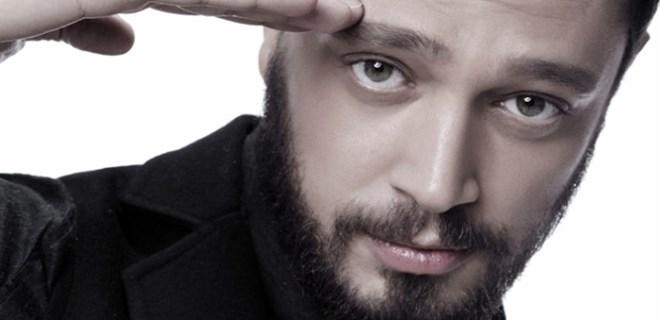Murat Boz 'sigorta' davasını kaybetti!