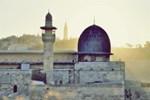 Kudüs için çağrı: