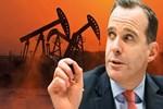 ABD ve DEAŞ petrolde anlaştı